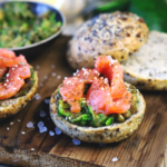 58_Brot-mit-Avocado-Lachs-Creme